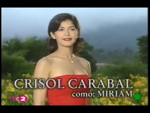 Luisa Fernanda / Луиза Фернанда 1999 Серия 104
