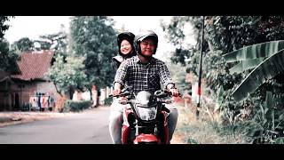 GEDE ROSO - ABAH LALA (Unofficial Video Music)