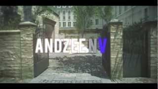 Andzee nV | Andzee Pandzee Episode 8