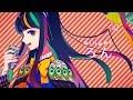 【ろん 2ndアルバム】「ろんかば-J-POP ZOO-」【クロスフェード】