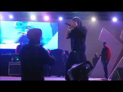 Bohemia VS Yo Yo Honey Singh (All In One)
