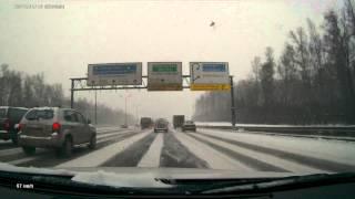 Автомобильный видеорегистратор AvtoVision BETA β 170°