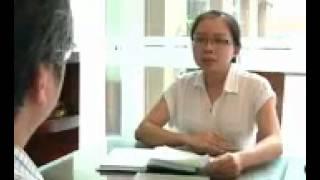 "Phần mềm nguồn mở ""Made in Vietnam"" - InvestTV (VCTV15)"