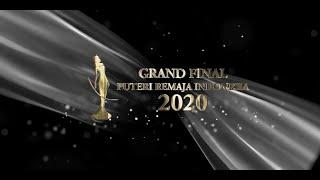Download lagu GRAND FINAL PUTERI REMAJA INDONESIA 2020
