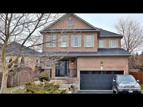 1423 Avon Dr, Mississauga ON L5N 7Z2, Canada