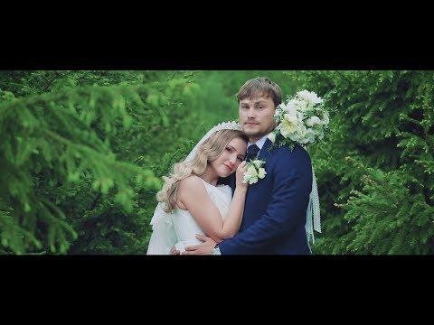Свадьба Нижнекамск 2019