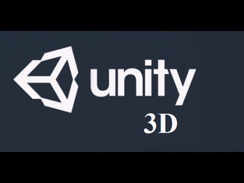 Unity 5 - UI - Skill Tree - Part 6 - Tooltips and Hover text