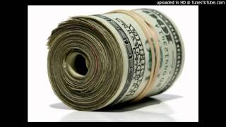 Money Team Trap instumental