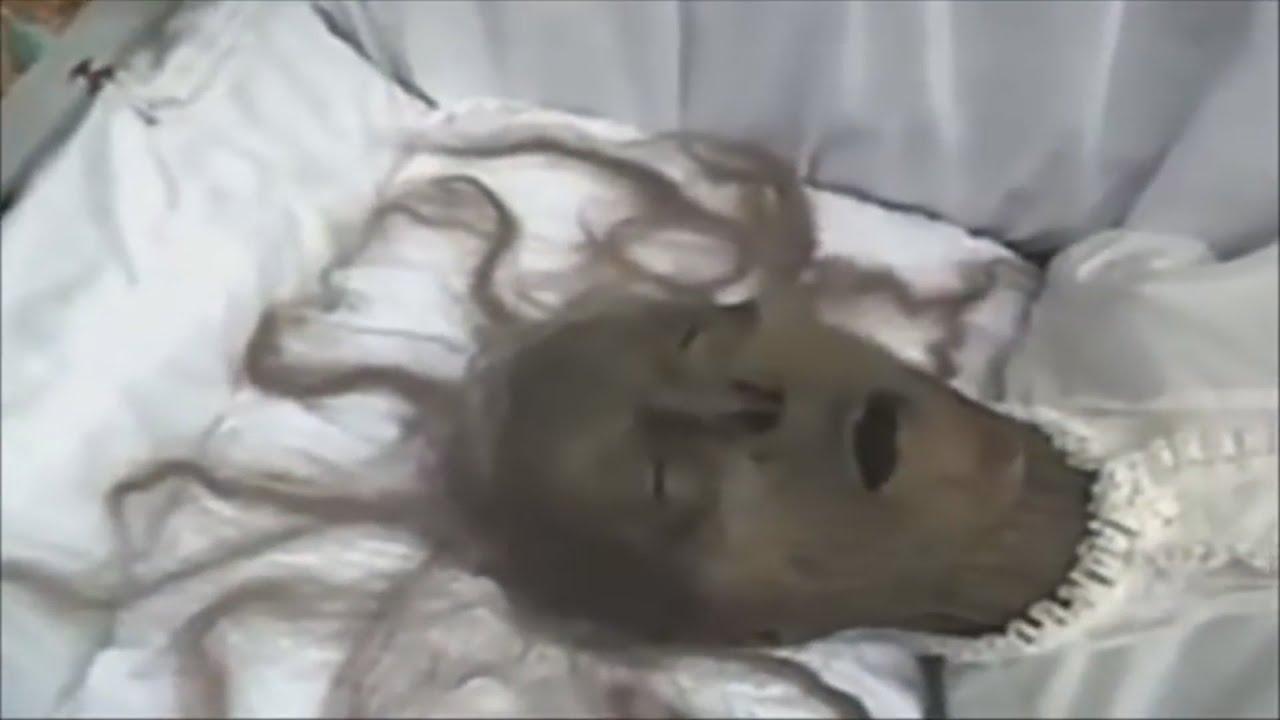 félelmetes szopás fekete házi szex pornó