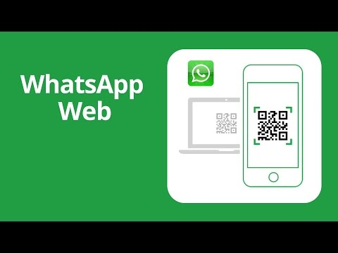 How To Download And Install Whatsapp Web In Pc/laptop    Azeem Ali