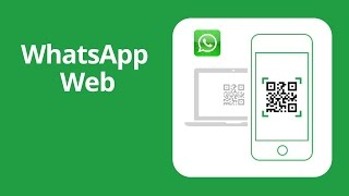 Download lagu How to download and install whatsapp web in pc/laptop  | Azeem Ali