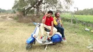 Desi BoyZ NEW  HARYANVI SONG,VIXI K ! RINKU ! POOJA HOODA