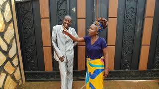 Njugush_Grammar_era_with_Kansiime