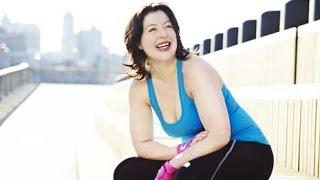 Weight Loss Success Stories: