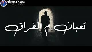 حالات واتس اغنية أمتي احمد شيبة واوكا واورتيجا