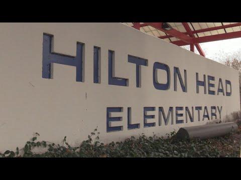 Hilton Head Island Elementary School