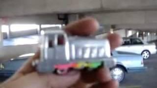 DieselDucy Show Episode 1 Unreleased first take