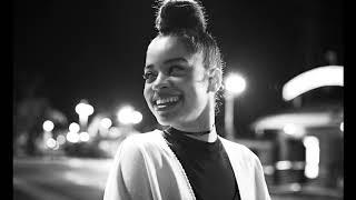 Ella Mai - Found (Hi-Res Audio)