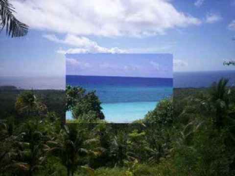Selayar Island Amazing Wonderful Place Youtube