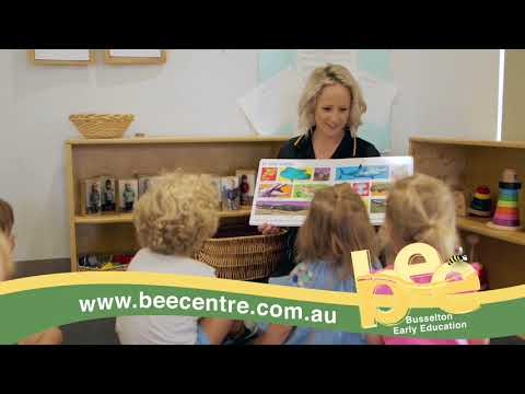 BEE Early Education Centre