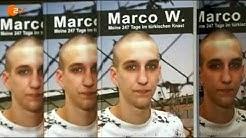 Bew hrungsstrafe f r Marco W  2
