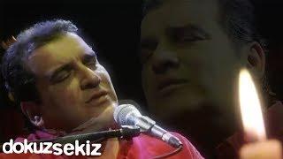 Ömer Danış - Şiir / Senden Gidiyorum (Performans Video)