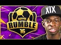Sidemen Royal Rumble Fifa 16 video