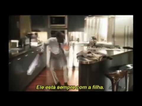 Trailer do filme Imaginem só