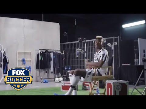 Manuel Neuer trick shot: Real or Fake?