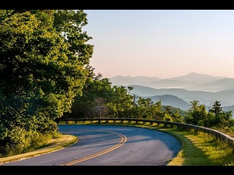 Top 10 Must See Tourist Places in North Carolina ...
