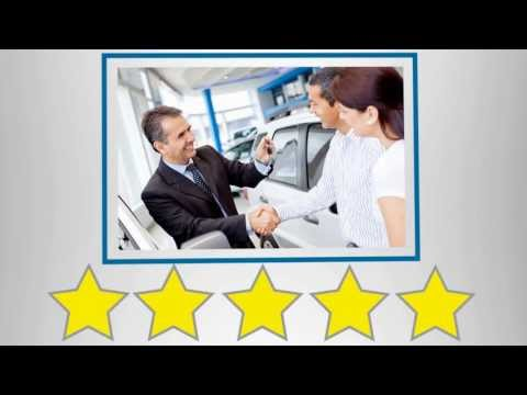Calgary Car Dealers: Get More Ups, Turns and Profits with Smart Auto Dealerships