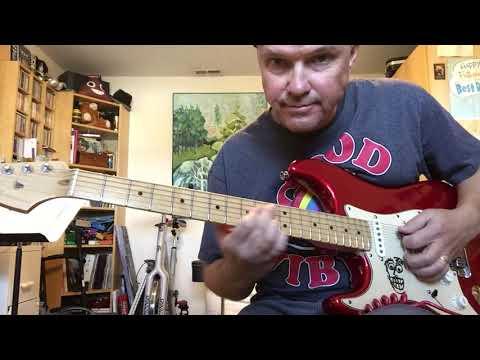 Metallica-Enter Sandman (Smooth Jazz Version) | Jazz-Sax.Com