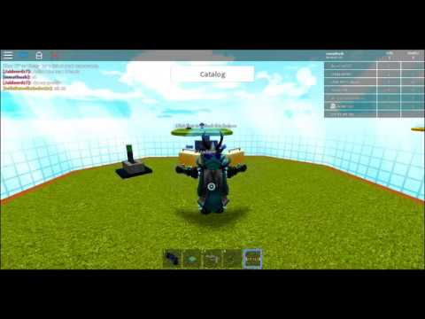 roblox codes for music boombox rolex
