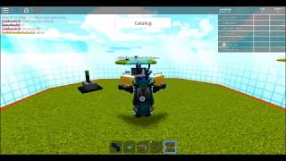 Rolex Roblox Song ID-Code