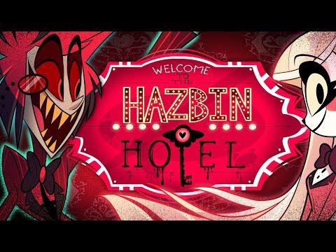 HAZBIN HOTEL (PILOT) from YouTube · Duration:  31 minutes 46 seconds