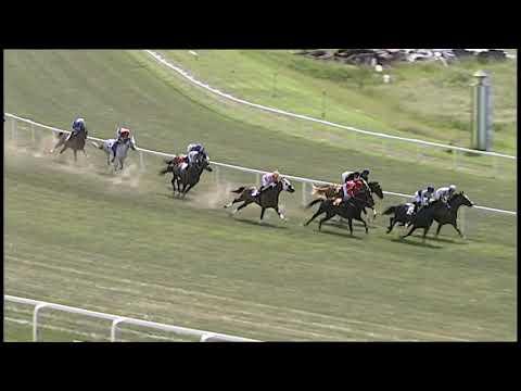 Laurel Park 5 31 2020 Race 7
