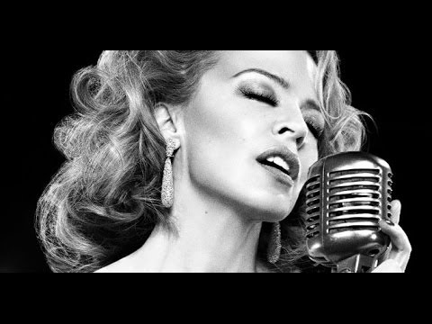 Kylie Minogue - The Abbey Road Sessions (Full Album)