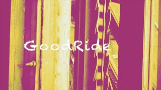 Dugger Band - Good Ride (Official Lyric Video)