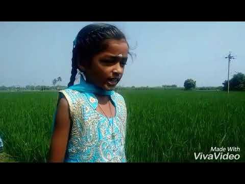 Thikku thenarathu tamil mersal channel...