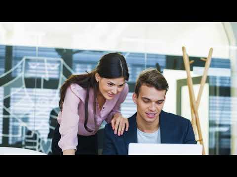 Social Media Consulting - Reasons You Should Hire a Social Media Consultant