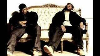 Afu Ra - Trilogy of Terror (feat. Hannibal Stax & Gang Starr) [Lyrics]