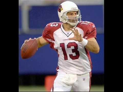 2008-09 Arizona Cardinals Tribute