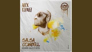 Salsa Cowbell (Dub Mix)