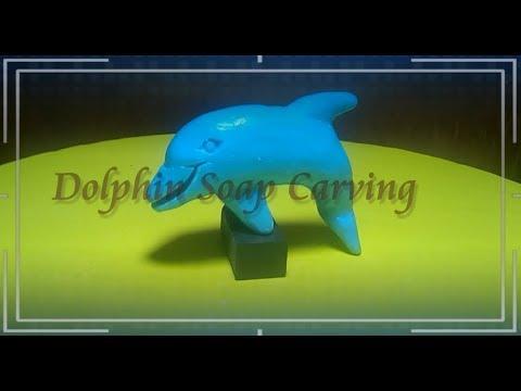 46 Gambar Ikan Dari Kerajinan Sabun HD Terbaru