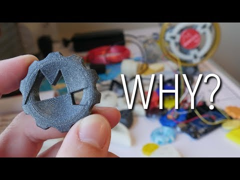 What is a Maker Coin and should you design one?