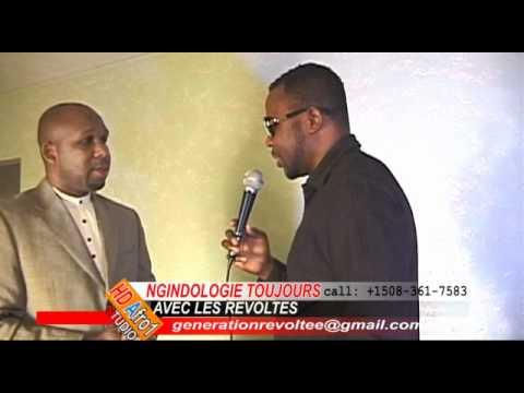 LES ELECTIONS AUX CONGO RISQUENT D'ETRE REPORTER ET LES COMBATTANTS DE CANADA ONT EU LE CARTON ROUGE