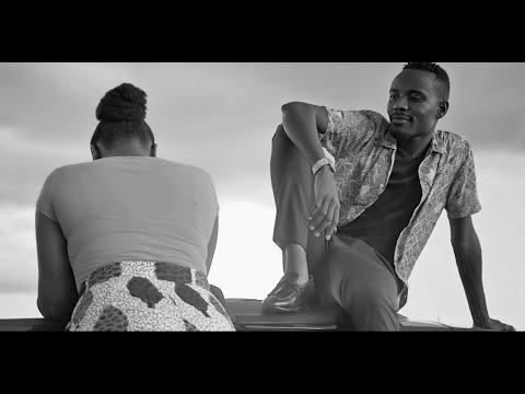 Download Namadingo - PEFEKITI (Official Video )