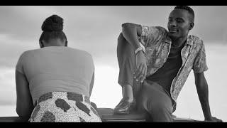 Namadingo - PEFEKITI (Official Video )