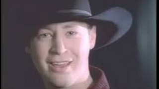 Paul Brandt-  That's The Truth music video