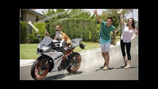 All Best New Zach King Magic Tricks 2018 - Best Magic of ZACH KING Vines Ever Show